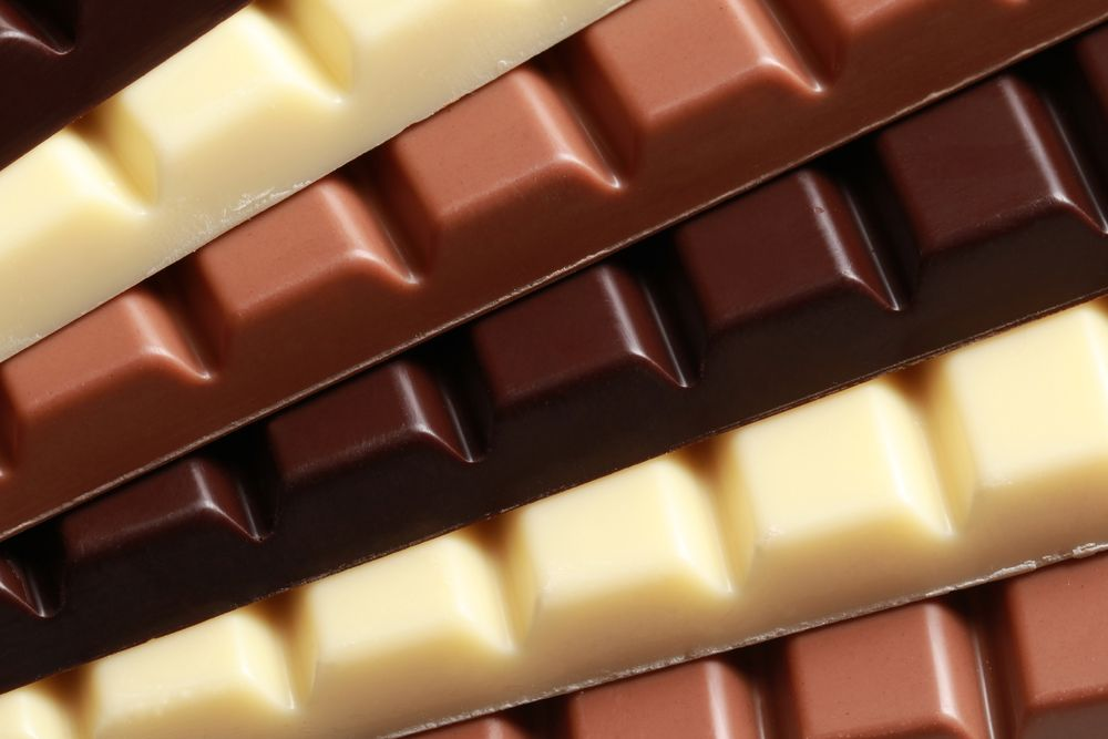 http://www.radurlaub-bodensee.de/sites/default/files/freitext/Schokolade%20A%20il.jpg