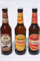 Bier am Bodensee - Ruppaner
