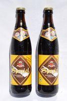 Bier am Bodensee - Max & Moritz Brauerei Kressbronn