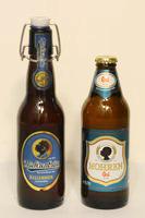 Bier am Bodensee - Mohren Brauerei Dornbirn