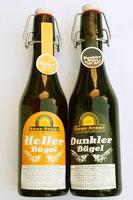Bier am Bodensee - Huus Braui Roggwil