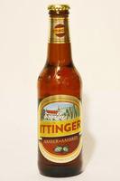 Bier am Bodensee - Ittinger Bier
