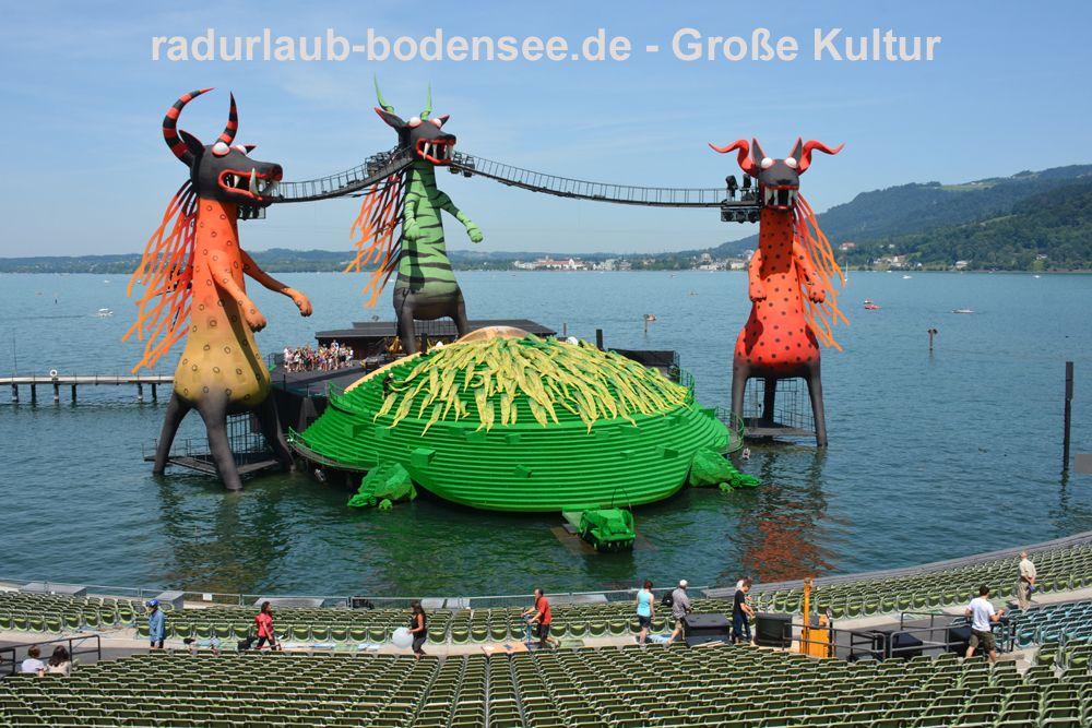 dresscode bregenzer festspiele