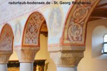 St. Georg Reichenau